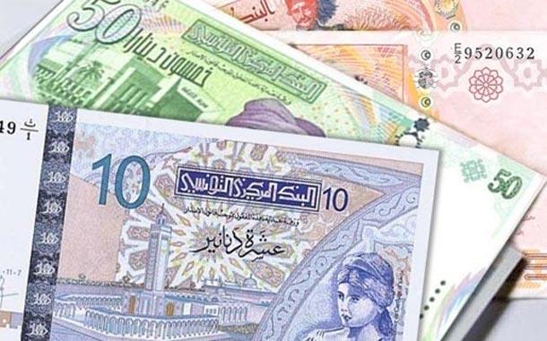 Arrestation de trois jeunes pour falsification de monnaie à Soliman
