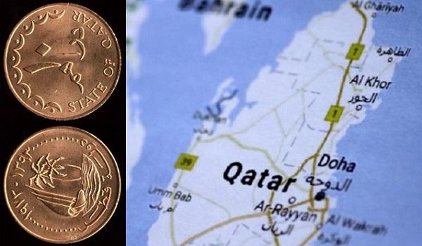 Les Émirats arabes unis veulent « mener une guerre financière » contre Doha.