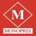 Réouverture du Monoprix Menzah 6 samedi 14 juillet 2012