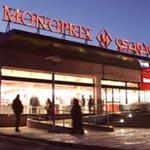 En vidéo : Monoprix inaugure son nouveau magasin au Bardo