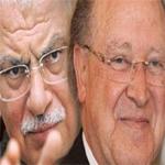 مصطفى بن جعفر: تصريحات كمال مرجان حول انتخابات 2011 زلة لسان