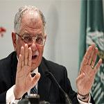 Kamel Morjane : Al-Moubadra ferait peut-être partie du prochain gouvernement