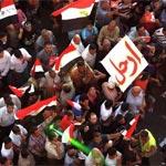 Egypte: Les frères musulmans appellent à manifester massivement après la prière du vendredi