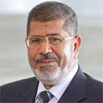 20 ans pour Mohamed Morsi, Baltaji et El Aryane