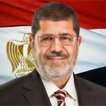 إجراءات أمنية مشددة استعدادا لمحاكمة مرسي في القاهرة