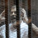 مصر: إحالة 60 قاضيا انتقدوا عزل مرسي للتأديب ومنعهم من السفر
