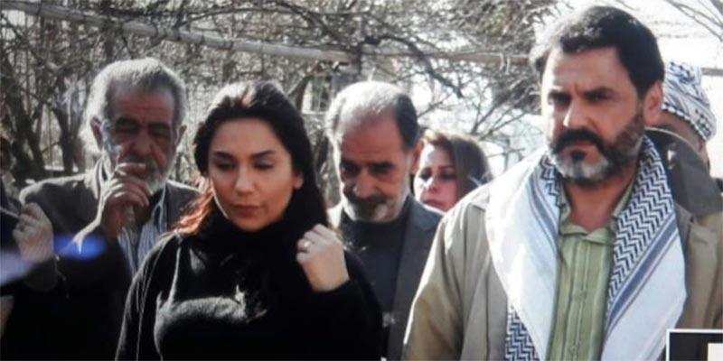 من إخراج تونسي: وفاة ممثل سوري أثناء تصوير مشهد موت