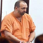 النائب العام بقضية مقتل المسلمين الثلاثة في أمريكا: سأطلب إعدام القاتل