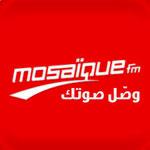 ''Ahla Sbah'' de Mosaique, change de look