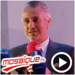 En vidéos : Tous les détails sur la couverture nationale de Mosaïque FM