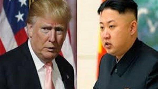 موسكو تدعو بيونغ يانغ وواشنطن إلى إجراء حوار مباشر بينهما