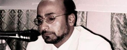 Le militant Abdelsalam al Mosmary tué par balles à Benghazi