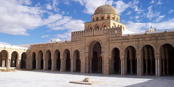 Les mosquées doivent 18.5 millions de dinars à la STEG