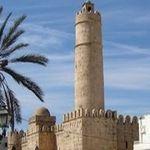 Le Mufti de la Tunisie appelle à l'unification des horaires des prières