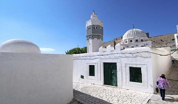 « Au Kef, plus de mosquées hors du contrôle du ministère des affaires Religieuses »