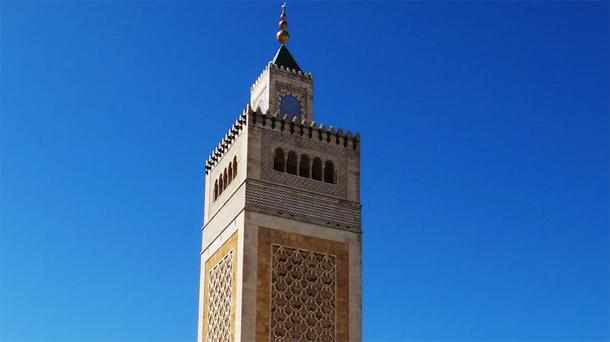 Un muezzin d'une mosquée à Kairouan limogé et voici les raisons...