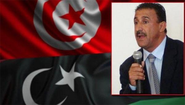 مصطفى عبد الكبير: المفاوضات جارية لإطلاق سراح 6 شبان من رمادة محتجزين في نالوت بليبيا