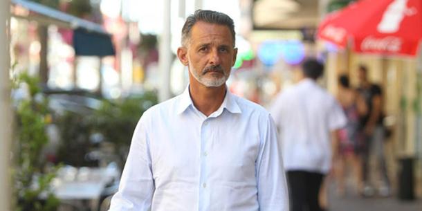 Attentat de Nice : Une cagnotte en ligne pour remercier le héros au scooter