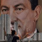 L'Egypte continue à mener sa révolte, entre chaos et espoir…