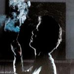 داعش..20 جلدة للمدخّن