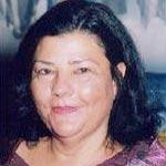 Biographie de Mme Moufida Tlatli