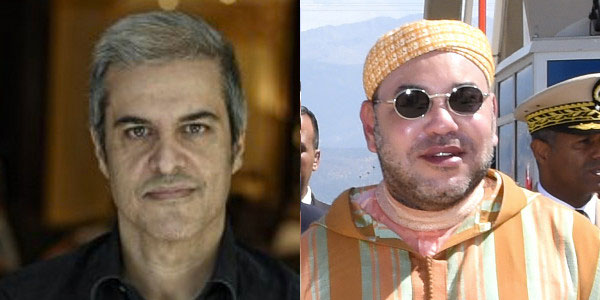 Le cousin du Roi du Maroc expulsé de la Tunisie vers la France