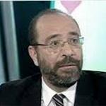 فتحي المولدي: سنقاضي رامز جلال وقناة 'ام بي سي'