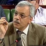 Mouldi Riahi (Ettakatol) : Consensus acquis pour le Droit à la grève