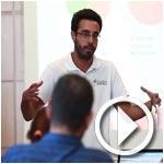 En vidéos.... Elections : Mourakiboun présente sa méthodologie de travail