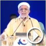 En vidéo-Mourou : Nous ne sommes pas plus croyants que vous