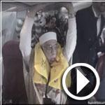 فيديو..قناة التاسعة تبث حلقة الطيارة مع عبد الفتاح مورو كاملة