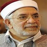عبد الفتاح مورو: النهضة لا تسعى لفرض سلوك معين على الشعب التونسي