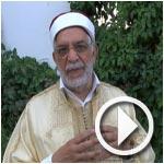 En vidéo-Abdelfattah Mourou : Nous sommes prêts à la concurrence