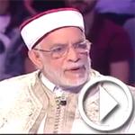 بالفيديو: عبد الفتاح مورو: أرفض ترشح راشد الغنوشي لرئاسة الجمهورية