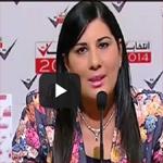 فيديو: عبير موسي تعد ناخبيها بتنفيذ كل المشاريع التي بقيت معطلة في باجة