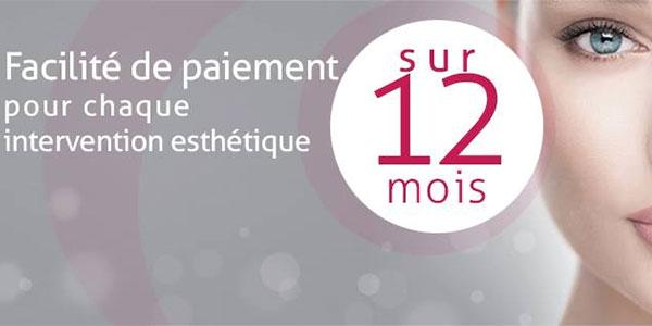 La Société Tunisienne de Chirurgie Esthétique dénonce une publicité
