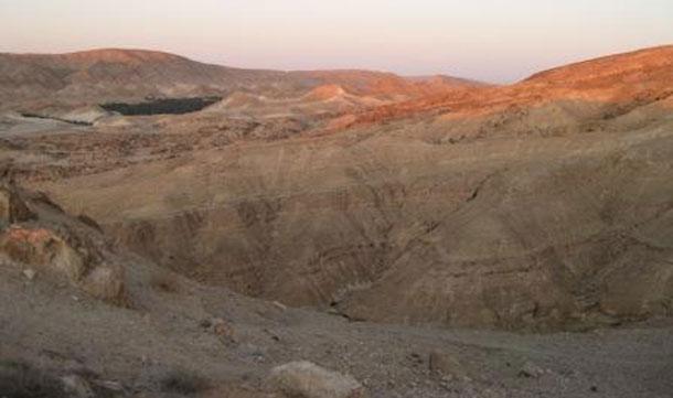 Découverte à Tozeur d'une mine de phosphate d'une capacité de 500 millions de tonnes