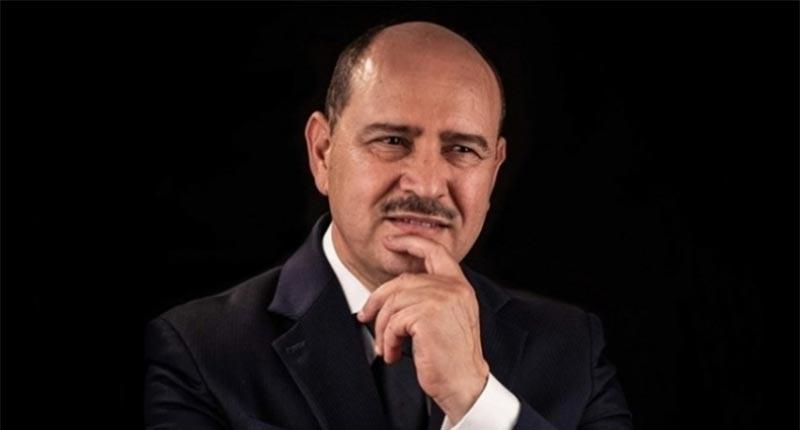 Lotfi Mraïhi: Il n'y aura pas d' alliance avec Qalb Tounes