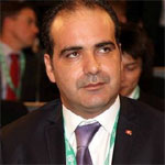 Que se passe-t-il entre Mustapha Ben Ltaief et Mofdi Mseddi ?