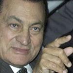 Les autorités obligent Orange et Vodafone d'envoyer des SMS pour … soutenir Moubarak !!!