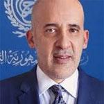 Le projet de loi sur la réconciliation économique, ne sera pas retiré, affirme Moez Sinaoui