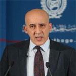 Moez Sinaoui : La Tunisie sera l'un des premiers pays à rétablir ses relations diplomatiques avec la Syrie