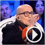 En vidéo: Mohamed Talbi: Celui qui veut être comme moi, doit manger beaucoup de sucre
