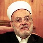 Israël interroge le Mufti de Jérusalem et célèbre Yom Yerushalayim