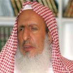 مفتي السعودية: تويتر مصدر للأكاذيب والأباطيل