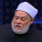 مفتي مصر السابق: العاشق الذي مات وهو يكتم عشقه شهيد