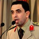 المتحدث باسم الجيش المصري: نحذر أي مواطن غير مصري بالوجود في أماكن التظاهرات