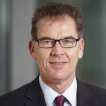 Un ministre allemand accuse le Qatar de financer les jihadistes en Irak