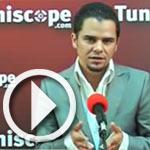 Belabbès Benkredda explique le principe de Munadhara