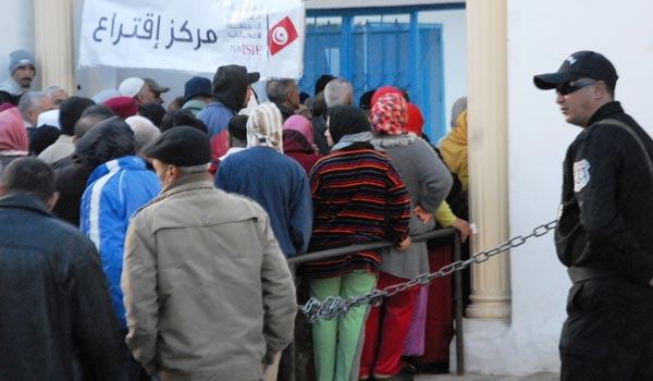 Élections municipales et régionales : le bureau exécutif d'Ennahdha émet une position aujourd'hui